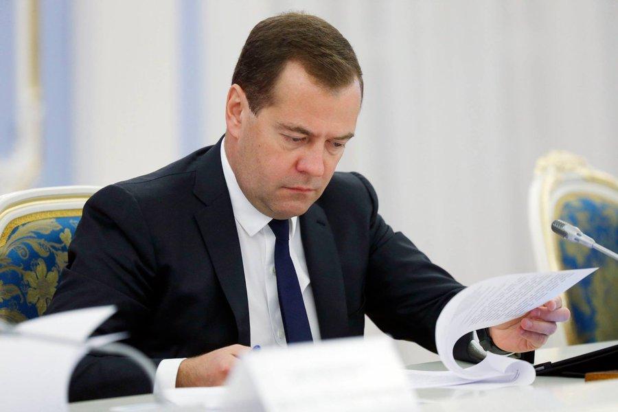Правительство уточнило полномочия Ростехнадзора всфере обеспечения химической безопасности.